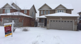 148 Provident Way, Mt. Hope