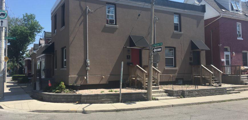 210 Sherman Avenue N