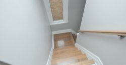 147 Rothsay Ave, S.
