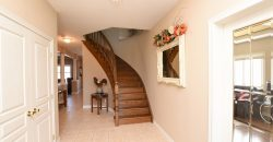 131 Great Oak Trail
